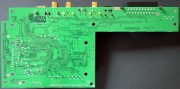Dp508 pcb lower full.jpg